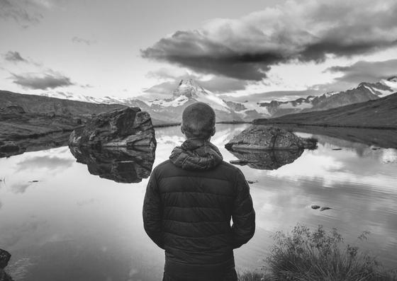 Psychoterapia poznawczo – behawioralna